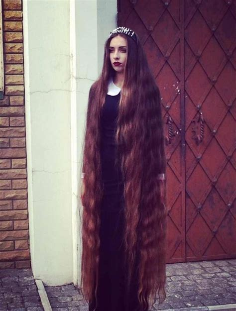 pin by on very long hair pinterest pin by heather on hair pinterest super long hair