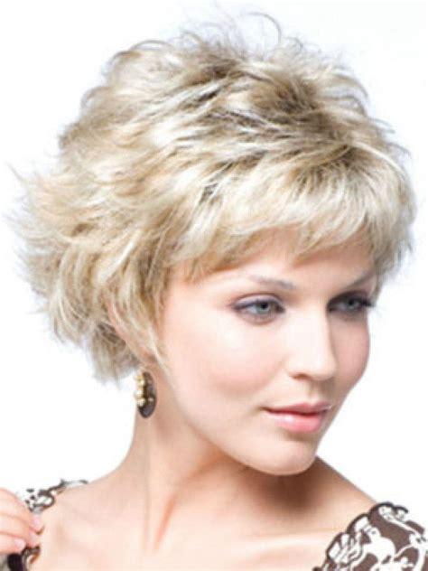 paris k woman hairstyle quot mason quot rene of paris noriko wig you pick color new with