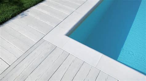 micheletto pavimenti micheletto pavimentazioni per esterni ed interni bordi