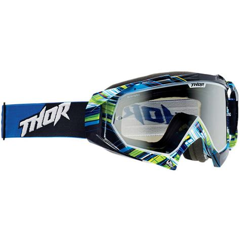 thor motocross goggles thor hero wired motocross goggles motocross goggles