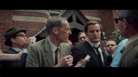 Chappaquiddick Trailer Song Chappaquiddick By Curran Trailer
