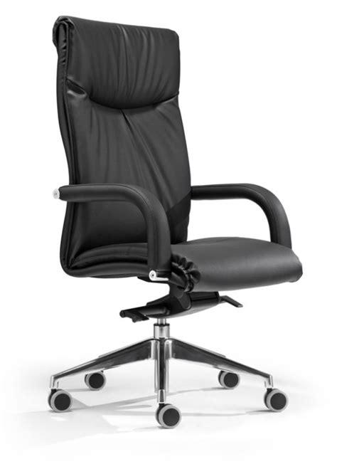 poltrone per ufficio ergonomiche sedie ufficio poltrone ergonomiche ufficio gam arredi