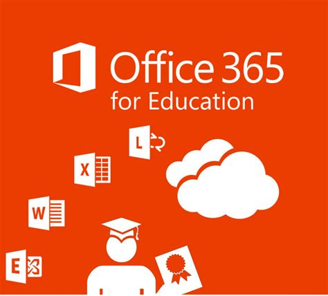 Office 365 College Early Registration For 2017 2018 Academic Year