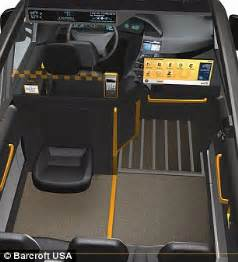 Taxi Interior by Image Gallery Interior Of Cab