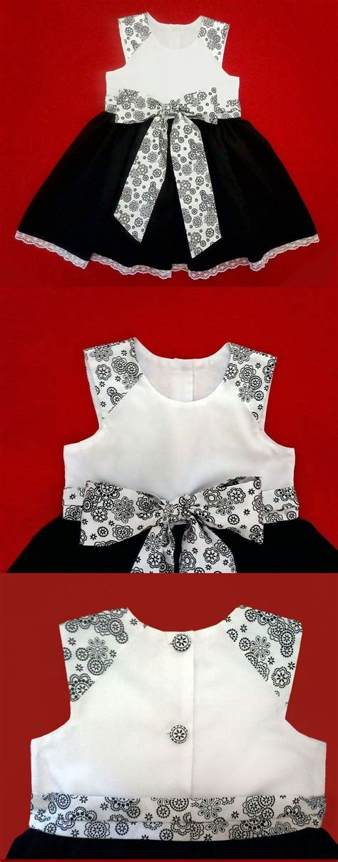 no pattern clothes best 25 cute clothes for girls ideas on pinterest