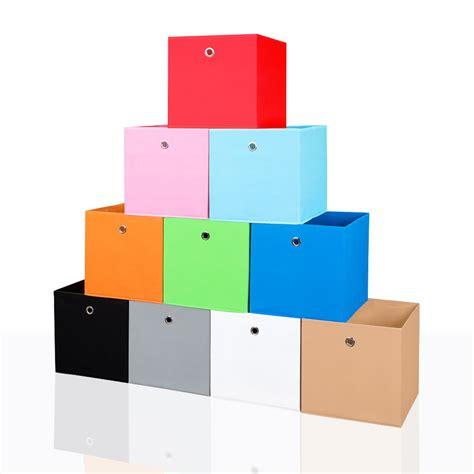 Wandtattoo Kinderzimmer Tedi by Faltbox Faltkiste Regalkorb Regalkiste Regalbox