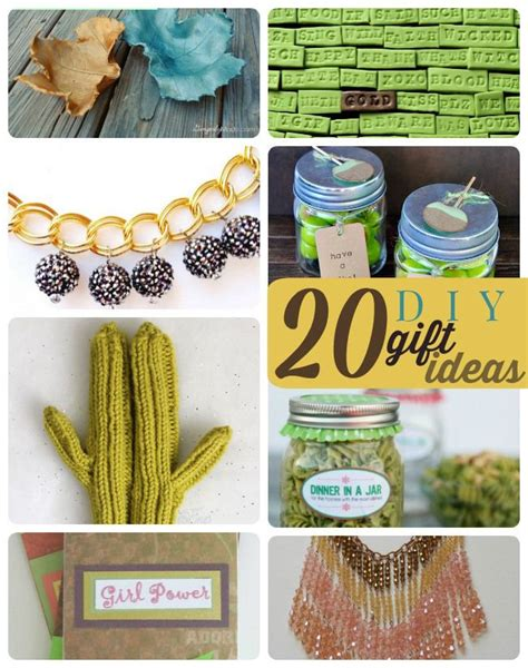 lowes crafts 107 best images about gifts for on the