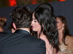 orlando bloom and katy perry dating katy perry reveals the problem with dating orlando bloom