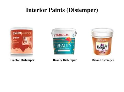 home depot interior paint brands paint brands tempera paint blocks 100 home depot