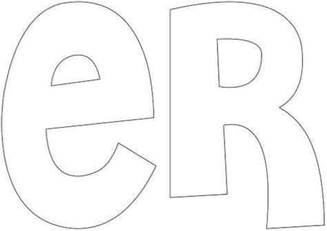 pattern recognition letters ees 34 mejores im 225 genes de letra en pinterest hacer carteles