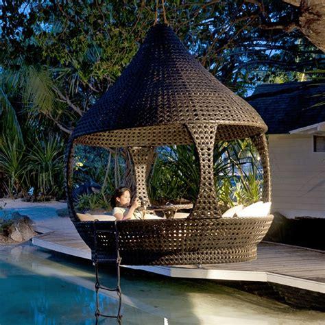 patio futon really extraordinary gazebo design with cool outdoor
