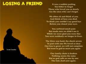 sad quotes death friend image quotes relatably