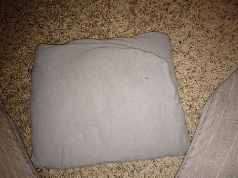 types of fitted sheets подробно о том как сложить простынь на резинке