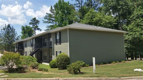 one bedroom apartments in milledgeville ga cedaridge apartments rentals milledgeville ga