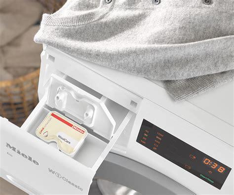 miele waschmaschine classic miele w1 classic miele t1 classic miele