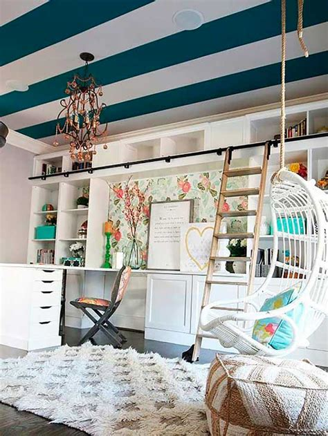 swing house 10 ideas para poner un columpio en tu hogar cut paste