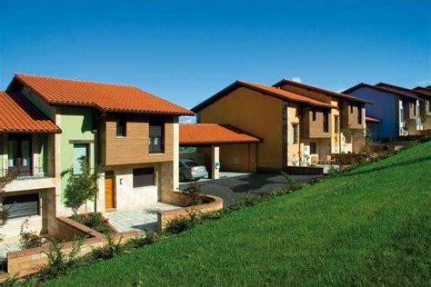 apartamentos laboz villaviciosa asturias