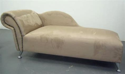 cleopatra couch lounge suites cleopatra daybed couch save 50 buy