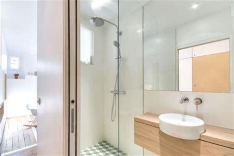 badezimmer 3m2 kleines badezimmer 2 3m2 wohnideen einrichten