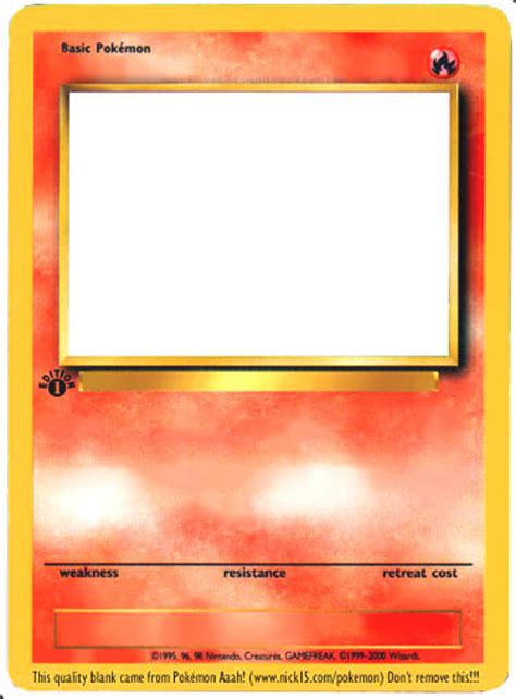 Legendary Card Template by Type Cards Blank Printable Pictures To Pin On