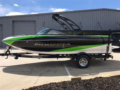 used moomba boats for sale page 3 of 4 boats - Used Moomba Boats