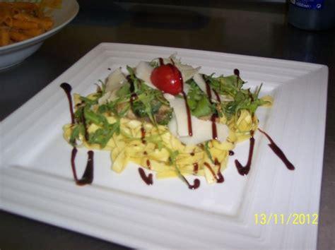 italia in tavola italia in tavola glutenfree uccle restaurantanmeldelser