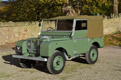 land rover series 1 for sale land rover series 1 80 quot 1949 my ken wheelwright
