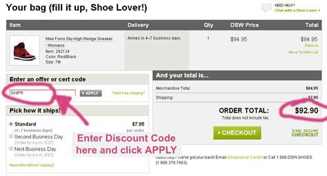 discount shoe stores discount shoe stores 28 images coupon payless 2015
