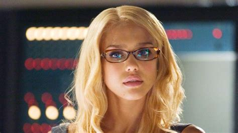 blonde female comic book characters specs are sexy 5 of the hottest fictional female