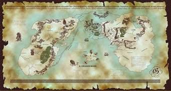 entire middle earth map fant 225 sticos mapas de arda beleriand y n 250 menor el anillo 218 nico