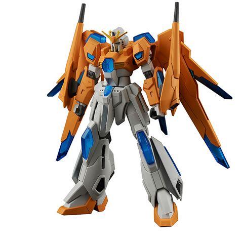 Hgbf 1 144 Scramble Gundam Yajima Engineering hgbf 1 144 scramble gundam hobby frontline
