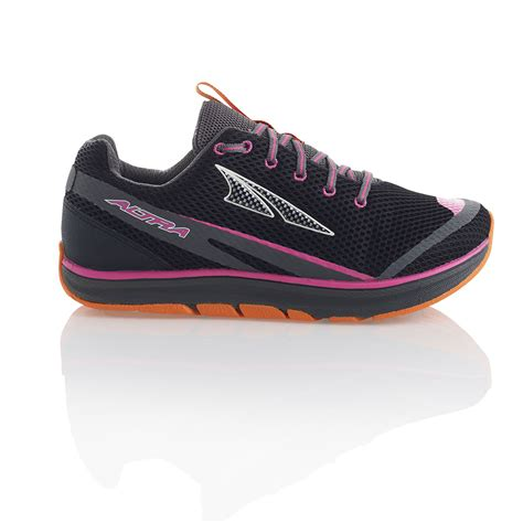 altra womens running shoes altra s torin 1 5 running shoe