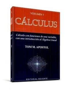 descargar sunstone volume 4 libro e c 225 lculo vol 1 tom apostol descargar libros gratis ingenieria