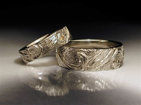 Unique Wedding Rings by New Fashion Wedding Ring Unique Design Wedding Rings