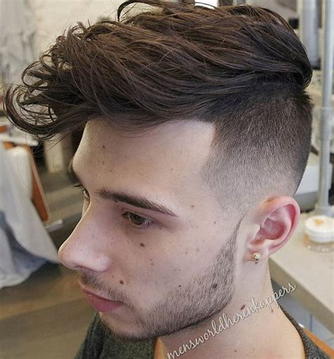 haircuts with height on top haircuts with height on top newhairstylesformen2014 com