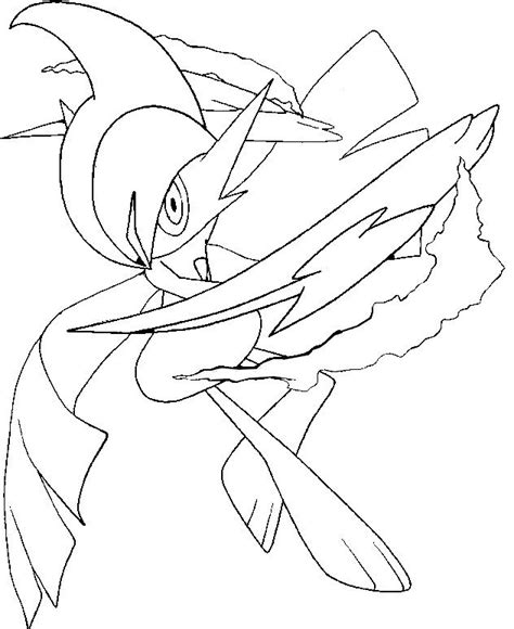 coloring pages of pokemon ex mega ex pokemon coloring pages coloring home
