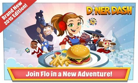 diner dash full version apk free download diner dash v1 1 0 mod apk free download