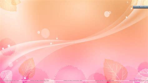 abstract wallpaper light pink light pink flower abstract background wallpaper