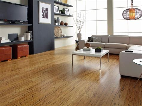 Flooring Options For Living Room Three Wood Flooring Options For Comfortable Home Midcityeast