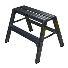 step up benches drywall step up benches bird ladder