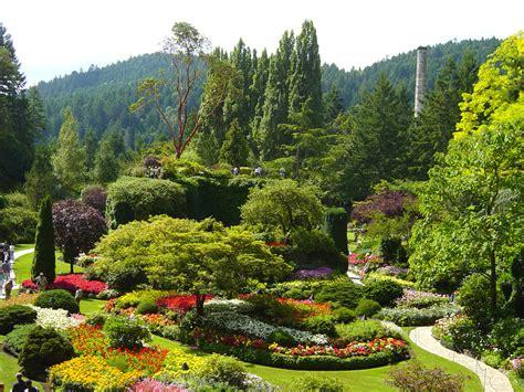 jardin paisajista ingles el paisajismo ingles totalitarismo herobo