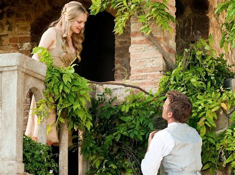 lettere a giulietta letters to juliet 2010 fashion storytelling at its