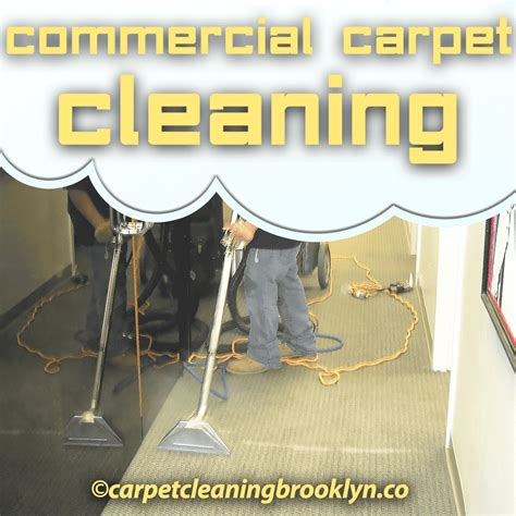 upholstery cleaning brooklyn commercial carpet cleaning