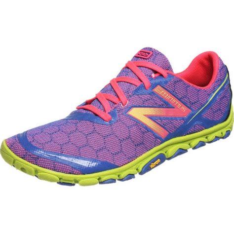 new balance low profile running shoes wr10 v2 new balance low drop and low profile the new