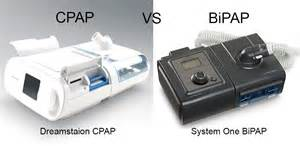res med breathing machine bipap vs cpap machines what is the best choice for you