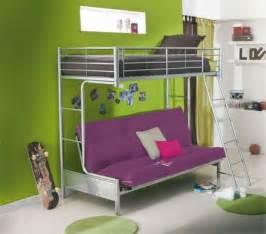 Canape Lit Pour Chambre D Ado