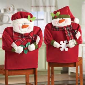 Holiday Chair Covers Collections Etc Find Unique Online Gifts At Collectionsetc Com