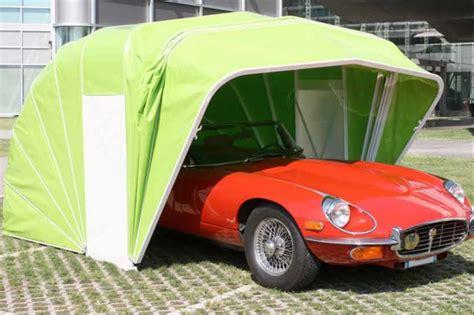 box auto in pvc prezzi box auto pvc usato vedi tutte i 44 prezzi con box auto pvc