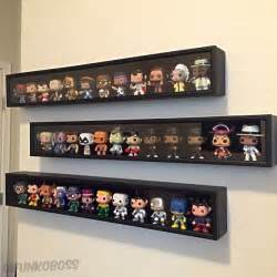 Display Cabinet For Funko Pop 18 Best Images About Funko Pops Display On