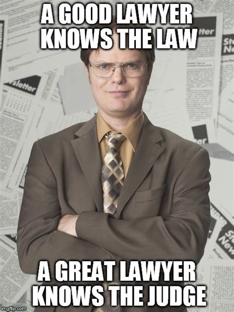 Meme Law - pics for gt lawyer meme
